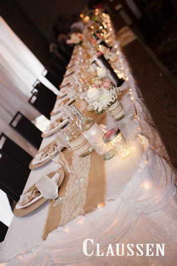 Wedding Cakes Rapid City Sd  Holiday Inn Rapid City Rushmore Plaza Venue Rapid City