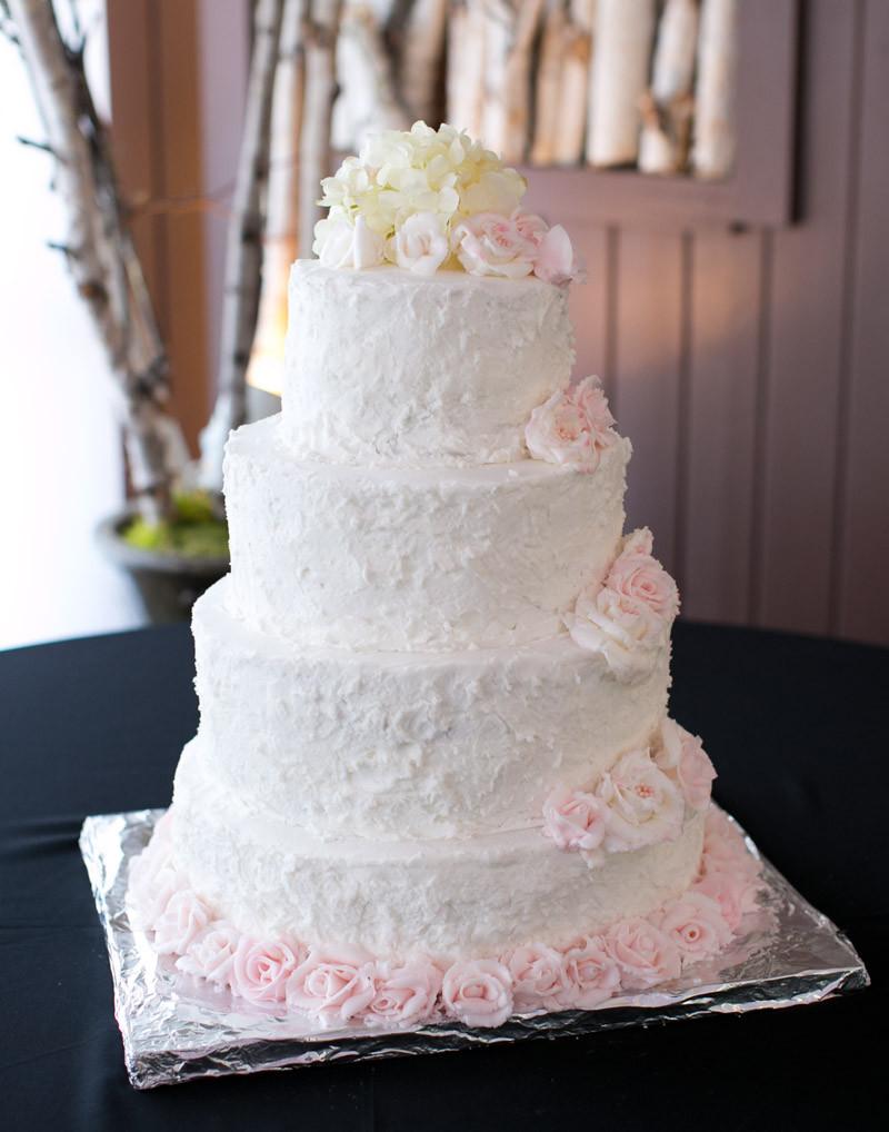 Wedding Cakes Rapid City Sd  Romantic Polish Wedding in Rapid City South Dakota The
