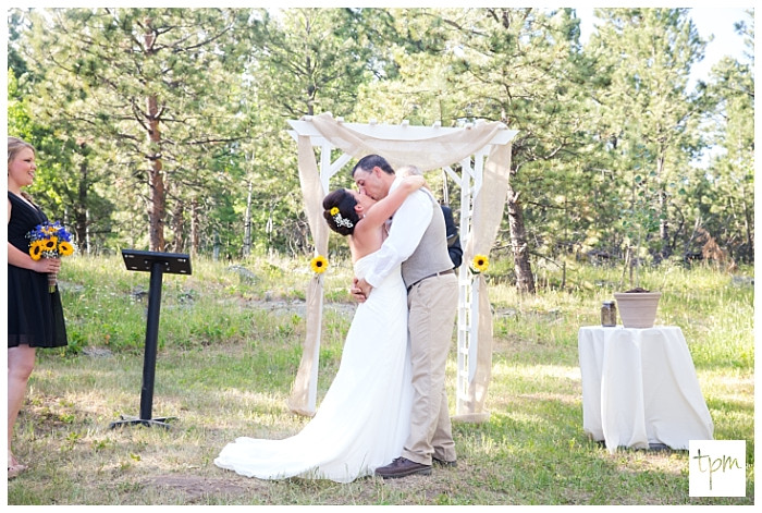 Wedding Cakes Rapid City Sd  Black Hills South Dakota Wedding