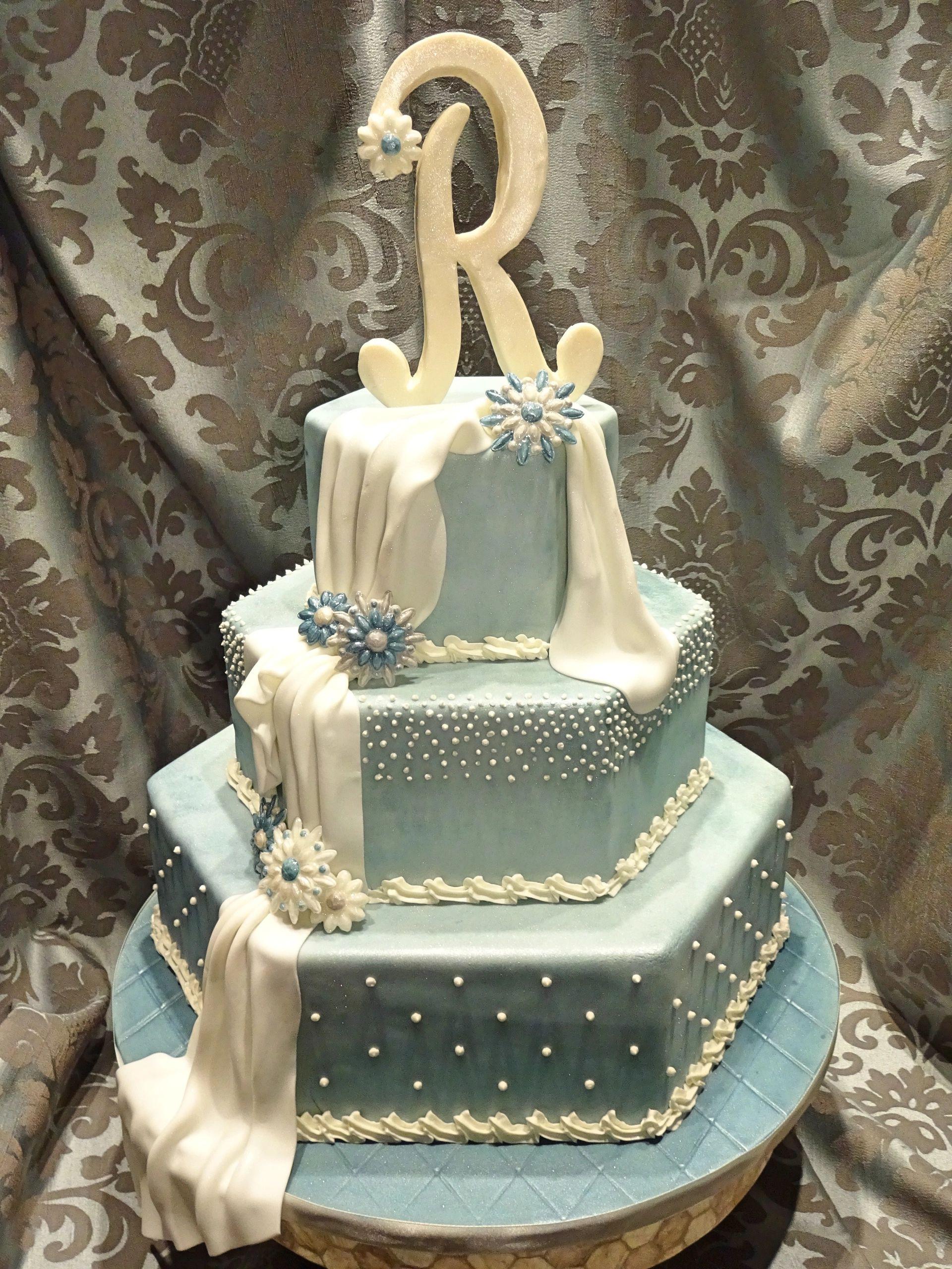Wedding Cakes Rapid City Sd  Wedding Cakes Rapid City Sd