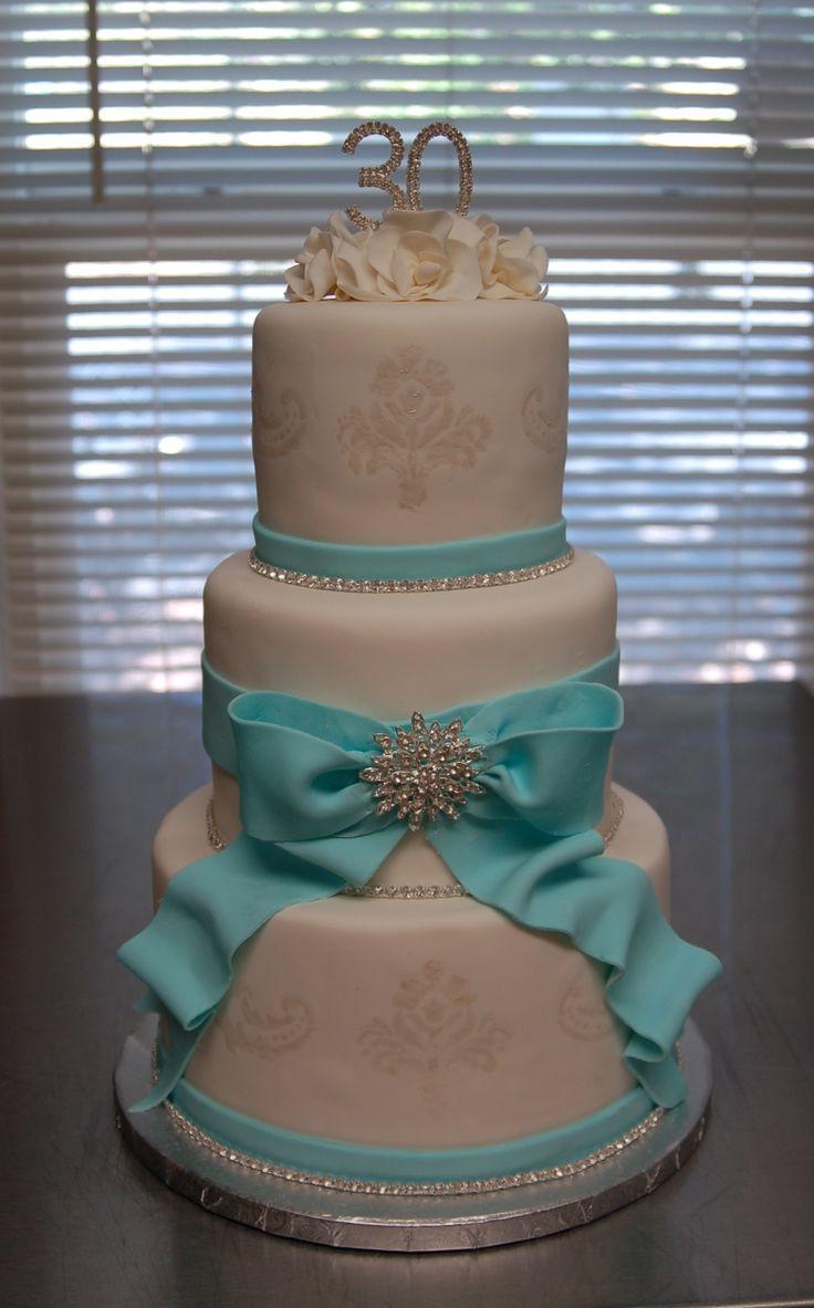 Wedding Cakes Redding Ca  16 best Birthday Cakes images on Pinterest