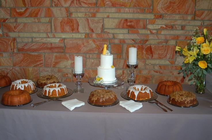 Wedding Cakes Redding Ca  Wedding cakes redding ca idea in 2017