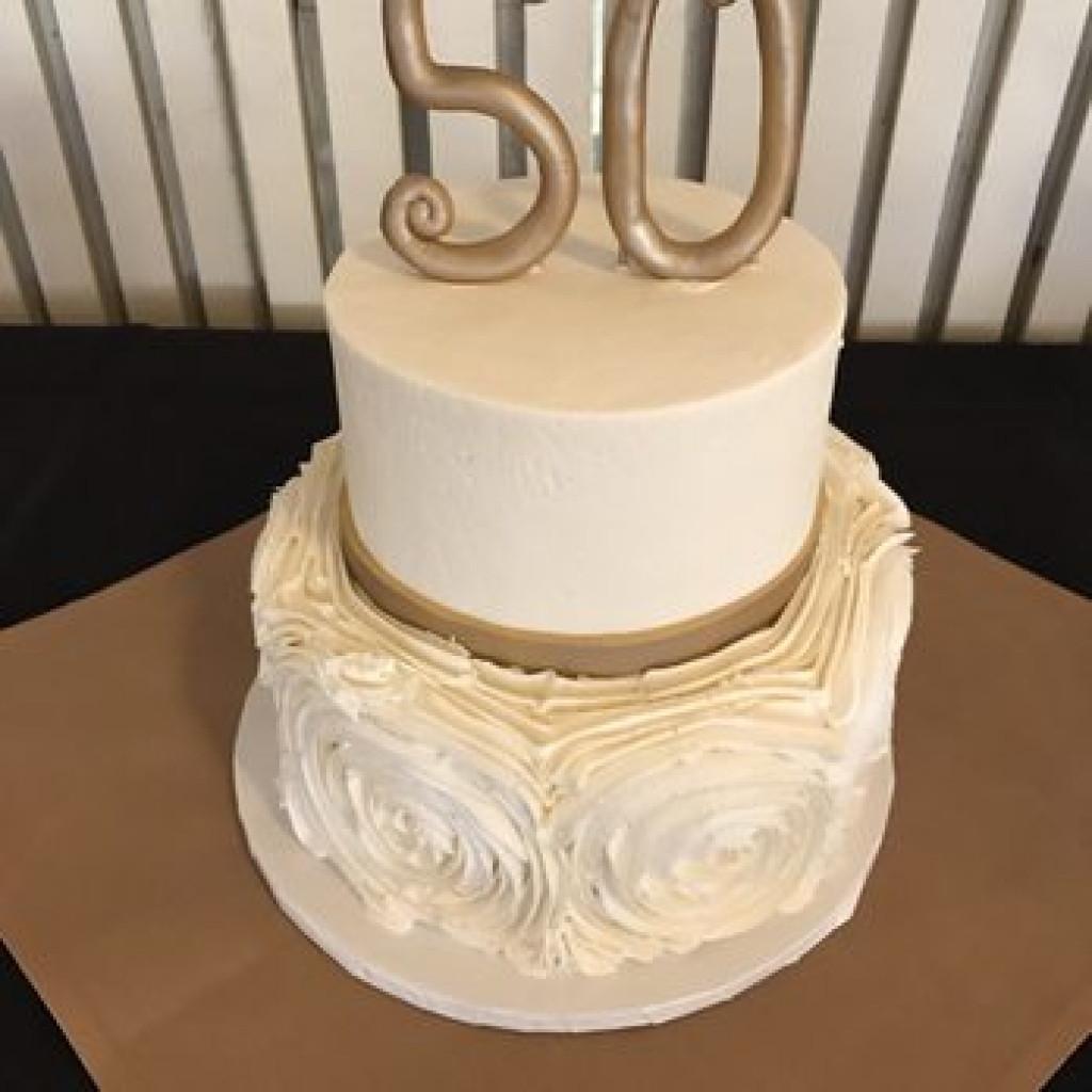 Wedding Cakes Redding Ca  Wedding Cakes Redding Ca electronicsmakerfo