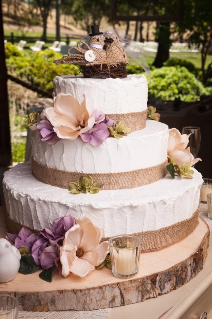 Wedding Cakes Redding Ca  Wedding Cakes Redding Ca