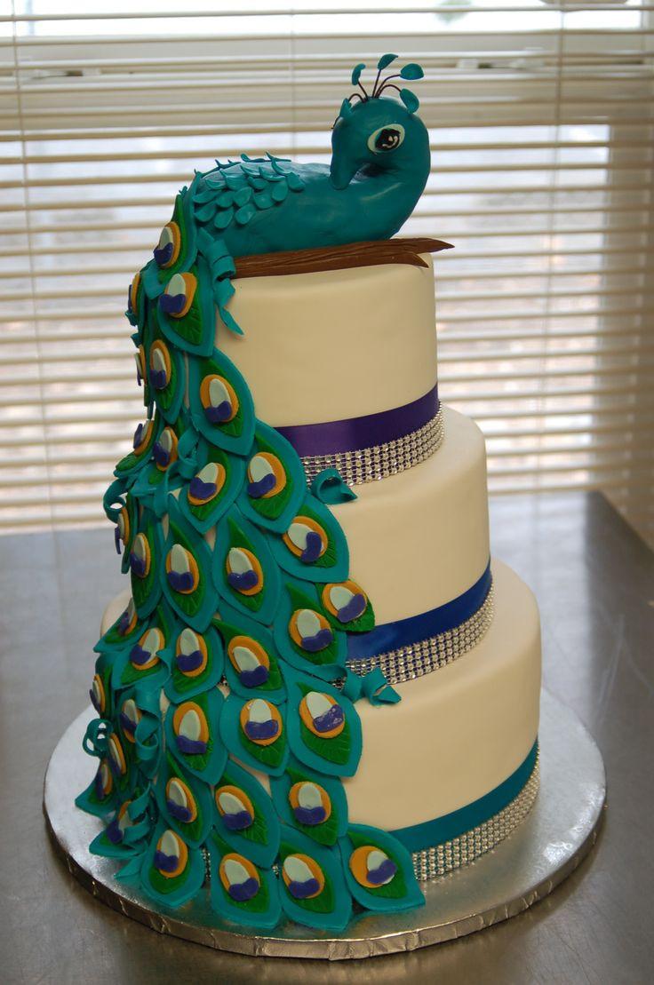 Wedding Cakes Redding Ca  14 best Wedding Cakes images on Pinterest