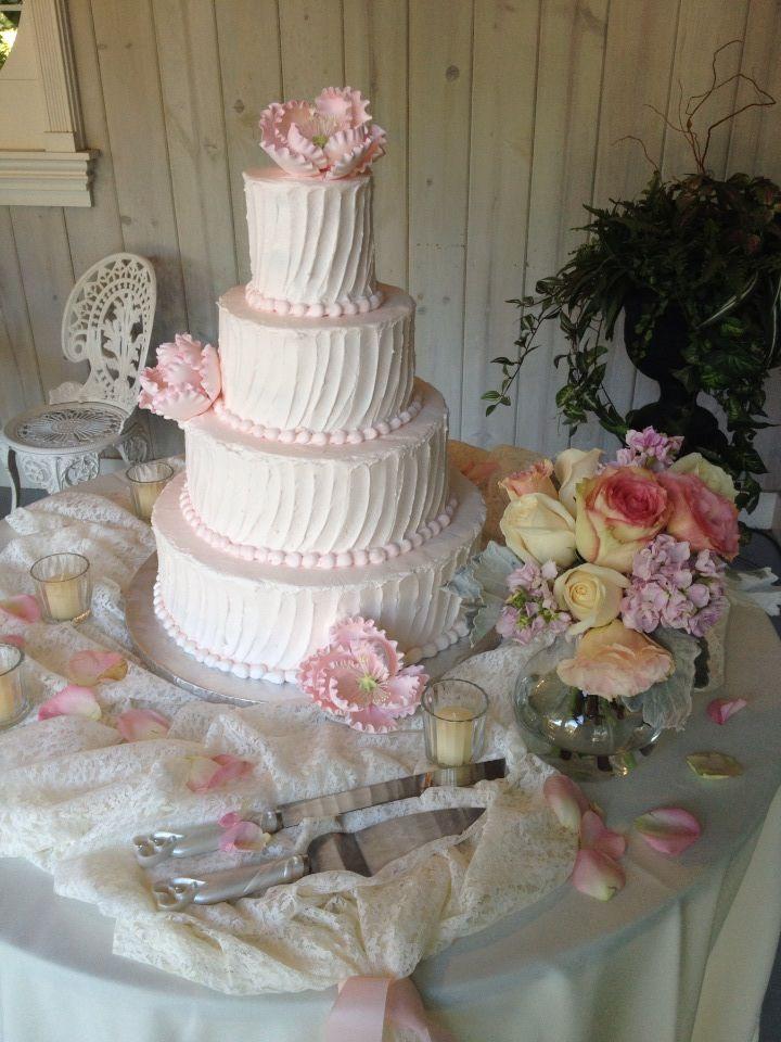Wedding Cakes Redding Ca  Wedding Cakes Redding Ca 14 Best Wedding Cakes