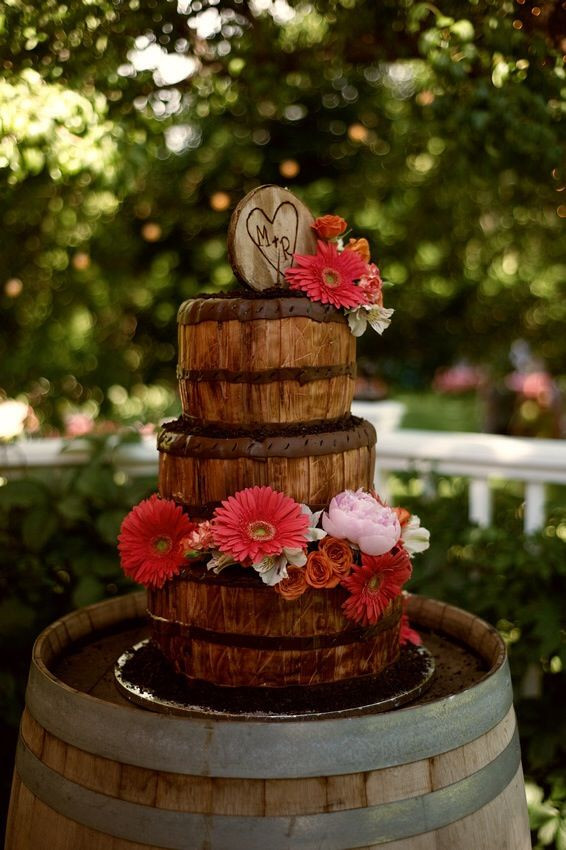 Wedding Cakes Reno Best 20 Wedding Cakes Reno Nv Wedding and Bridal Inspiration