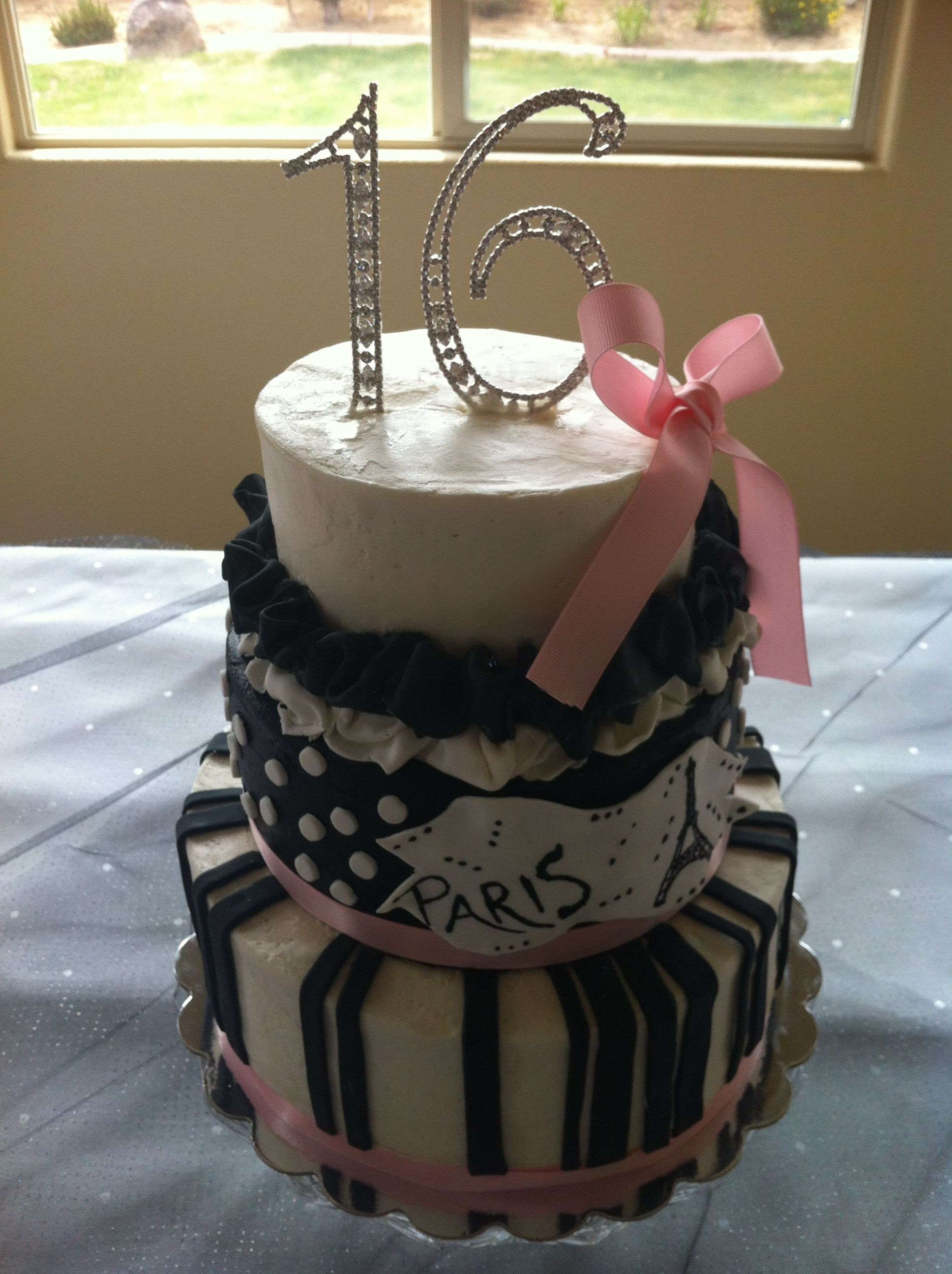 Wedding Cakes Reno  Wedding Cakes Reno Nv Fresh Sweet 16 Cake Cake by Tiers