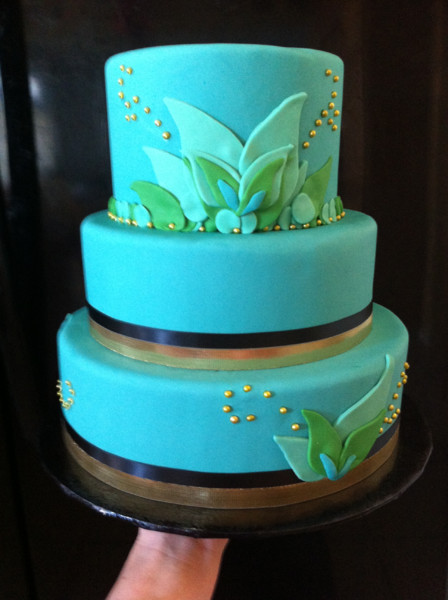Wedding Cakes Reno  Delicious Designs Reno NV Wedding Cake