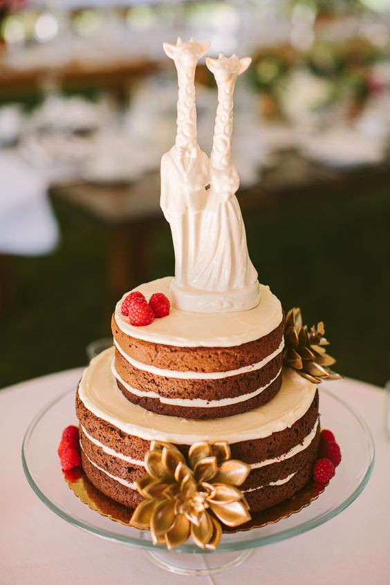 Wedding Cakes Rhode Island  Wedding cakes rhode island idea in 2017