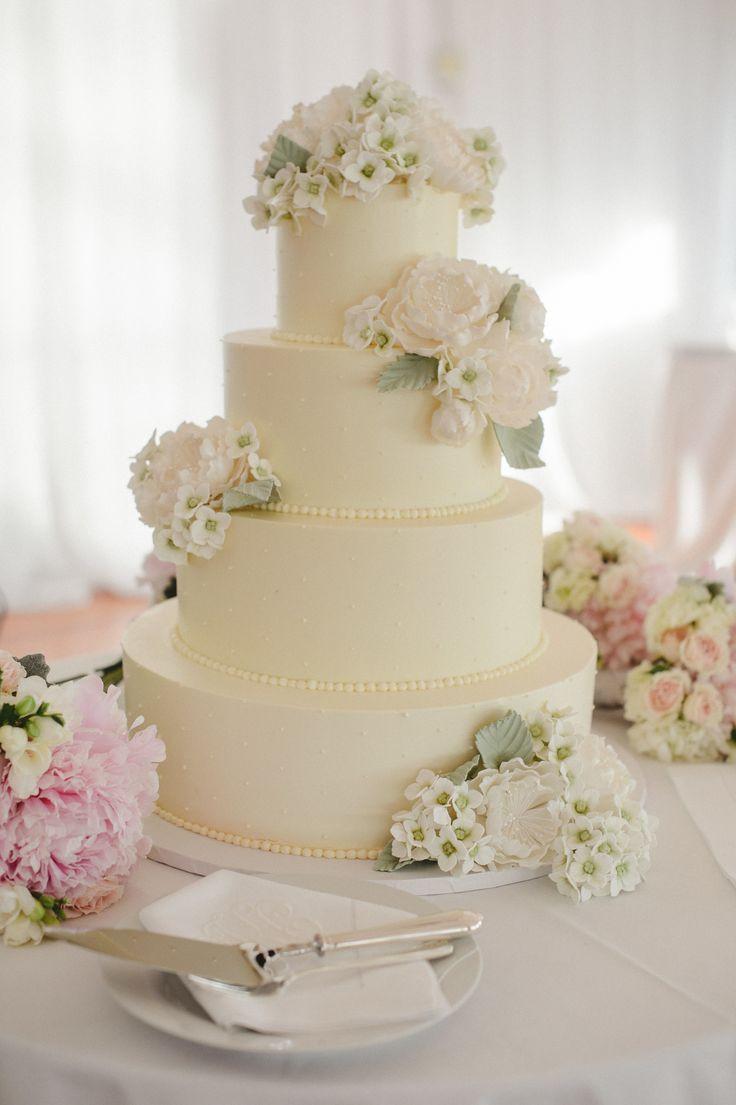 Wedding Cakes Rhode Island  370 best Wedding Cakes images on Pinterest