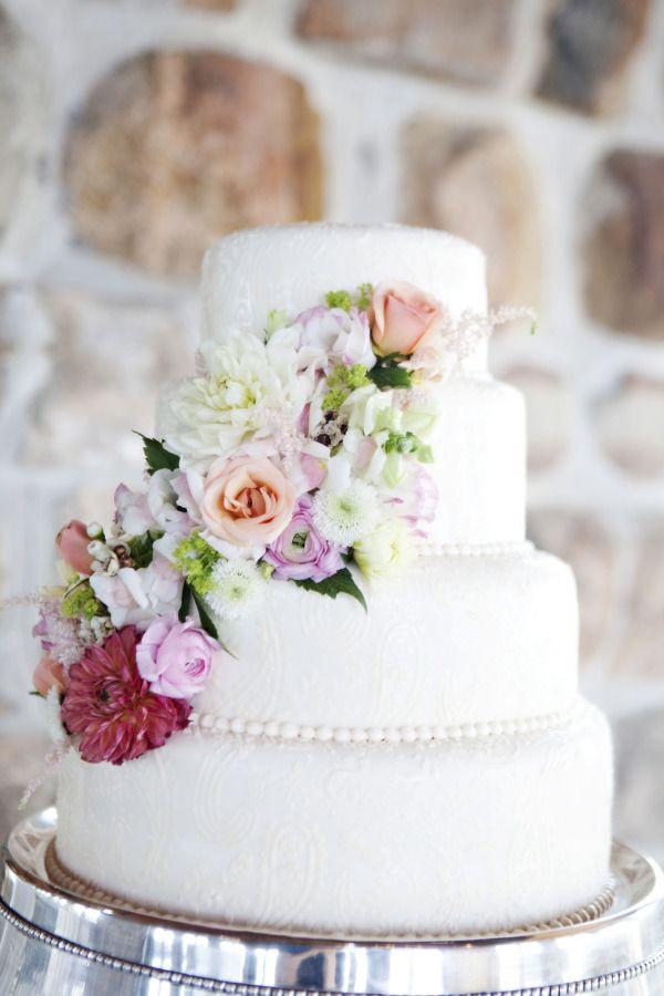 Wedding Cakes Rhode island top 20 Wedding Cakes Rhode island Idea In 2017
