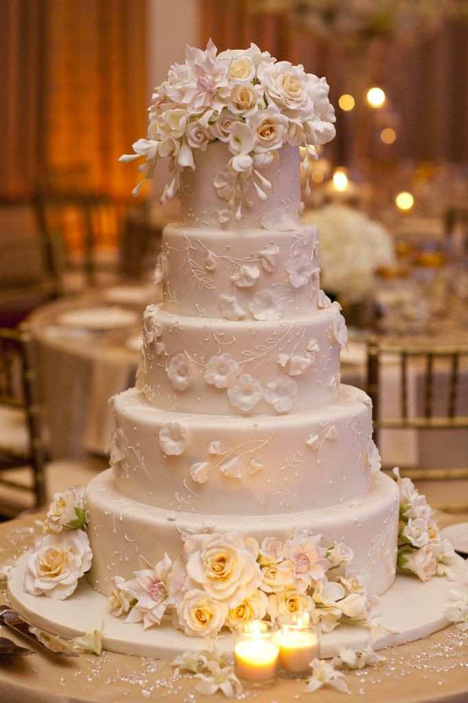 Wedding Cakes Ri 20 Best for the Love Of Cake by Garry & Ana Parzych Wedding