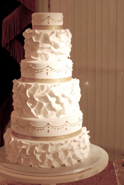 Wedding Cakes Richmond Va  Sweet Fix Richmond VA Wedding Cake