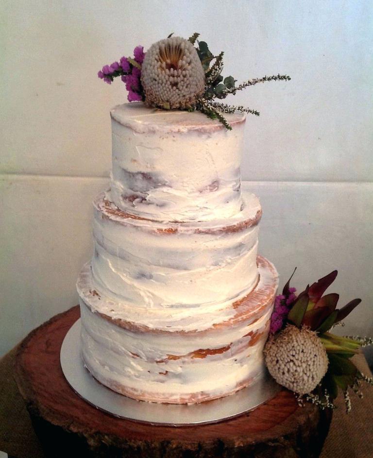 Wedding Cakes Richmond Va  Wedding Cakes Richmond Va Bakery Martins Summer Dress