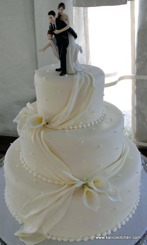 Wedding Cakes Richmond Va  Wedding Cakes Richmond Va Custom Small Summer Dress for