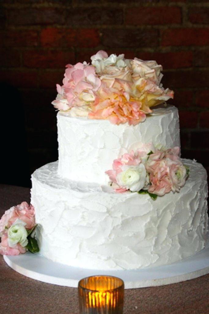 Wedding Cakes Richmond Va  home improvement Wedding cakes richmond va Summer Dress