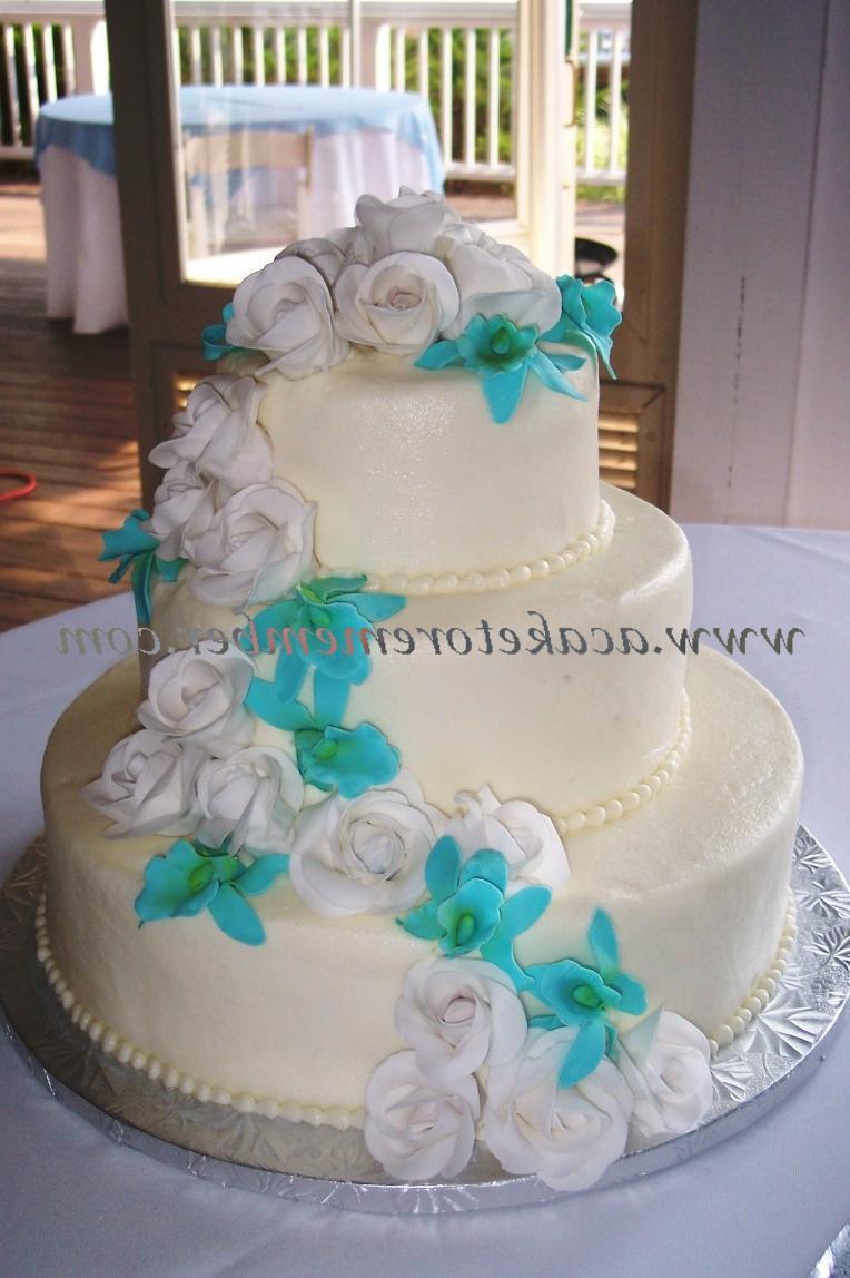 Wedding Cakes Richmond Va  Zandria s blog wedding cakes richmond VA