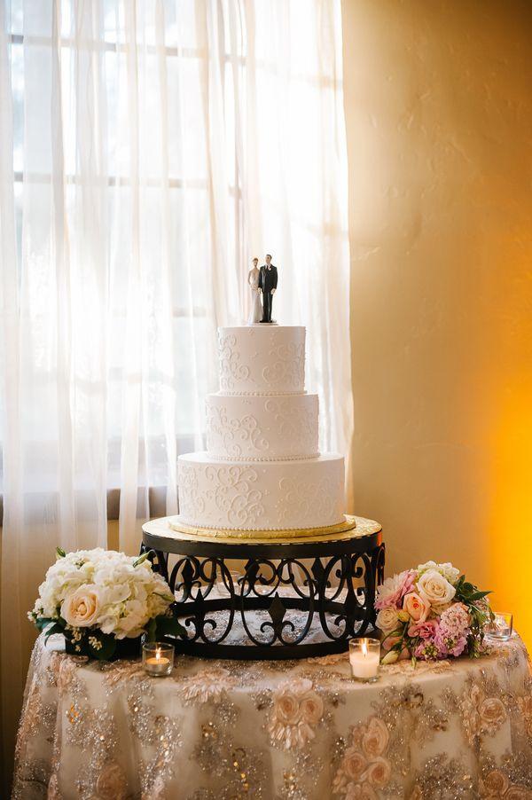 Wedding Cakes Riverside Ca 20 Best Wedding Cakes Riverside Ca Idea In 2017