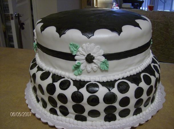 Wedding Cakes Riverside Ca  Baking4You Cake Riverside Wedding