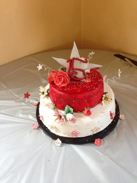 Wedding Cakes Riverside Ca  Baking4You Best Wedding Cake in Riverside