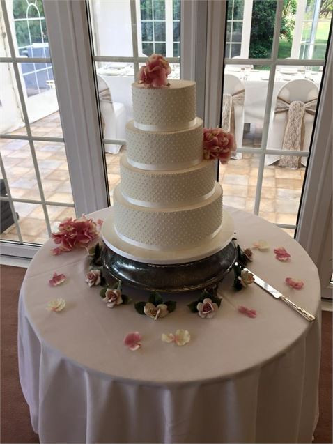 Wedding Cakes Riverside Ca  Cake Table Riverside Marquee Inspiration Gallery