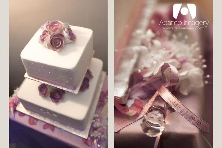 Wedding Cakes Riverside Ca  Wedding cakes riverside ca idea in 2017