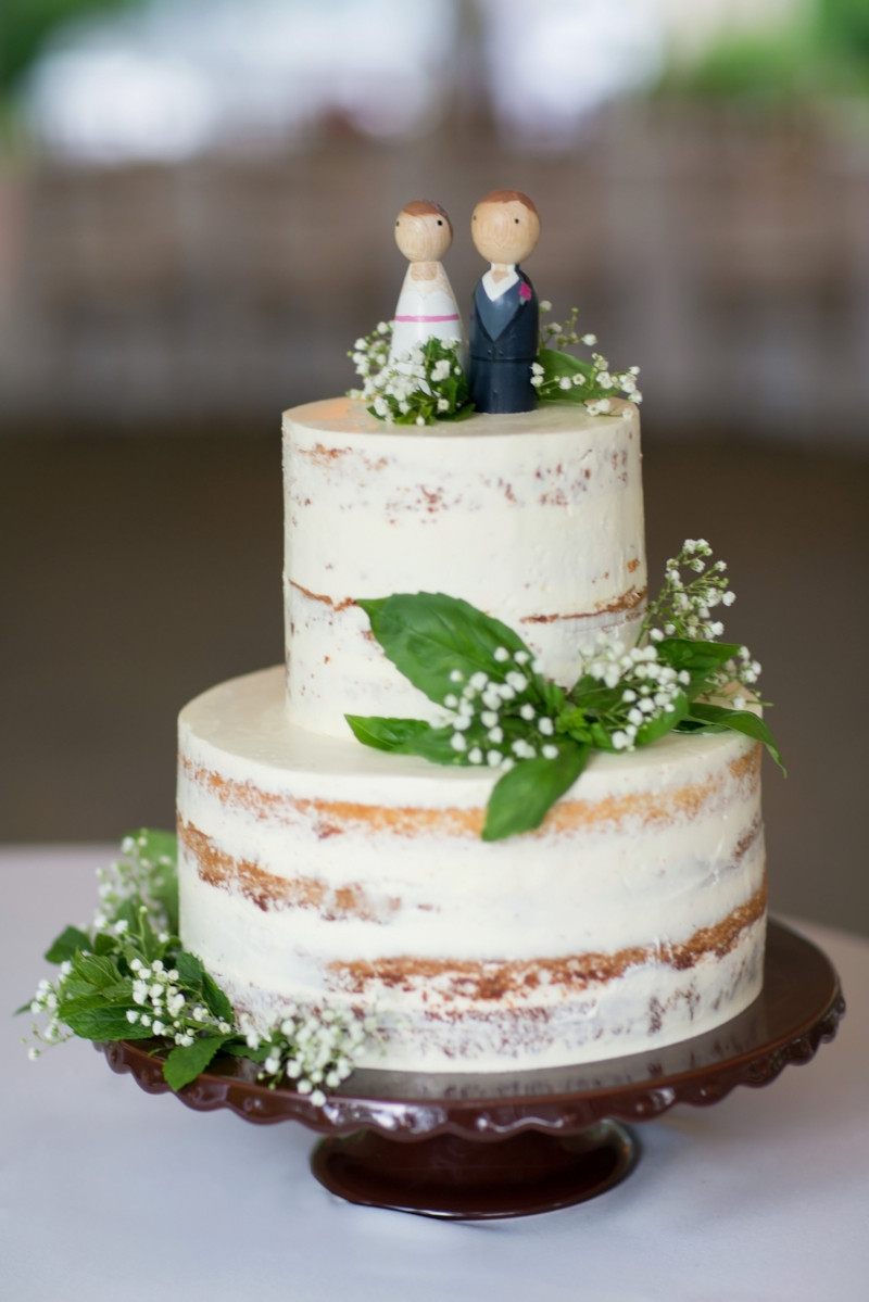 Wedding Cakes Roanoke Va  Blog — Fresh Baked Wedding Cake Roanoke VA