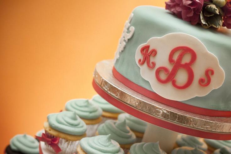Wedding Cakes Roanoke Va  Wedding cakes roanoke va idea in 2017