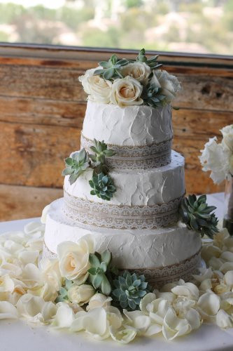 Wedding Cakes Rustic  Rustic wedding cakes Archives Patty s Cakes and Desserts