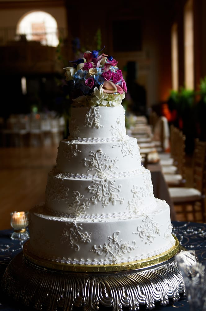 Wedding Cakes Sacramento Ca  Shelton's Wedding Cake Designs Bakeries Arden Arcade