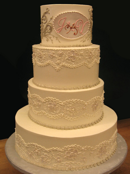 Wedding Cakes Sacramento Ca  Freeport Bakery Sacramento CA Wedding Cake