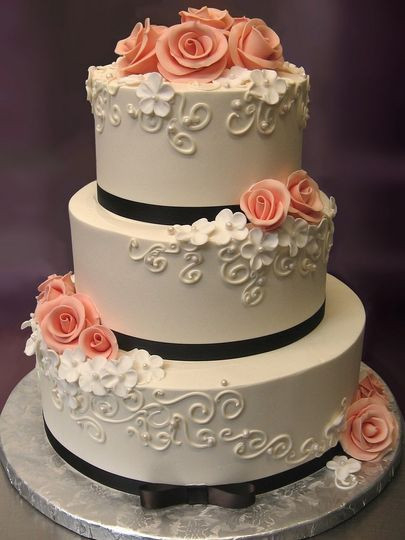 Wedding Cakes Sacramento Ca  Freeport Bakery Reviews & Ratings Wedding Cake