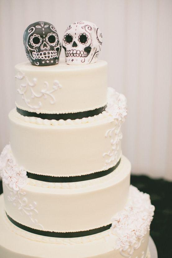 Wedding Cakes Sacramento Ca  Sacramento wedding cakes idea in 2017
