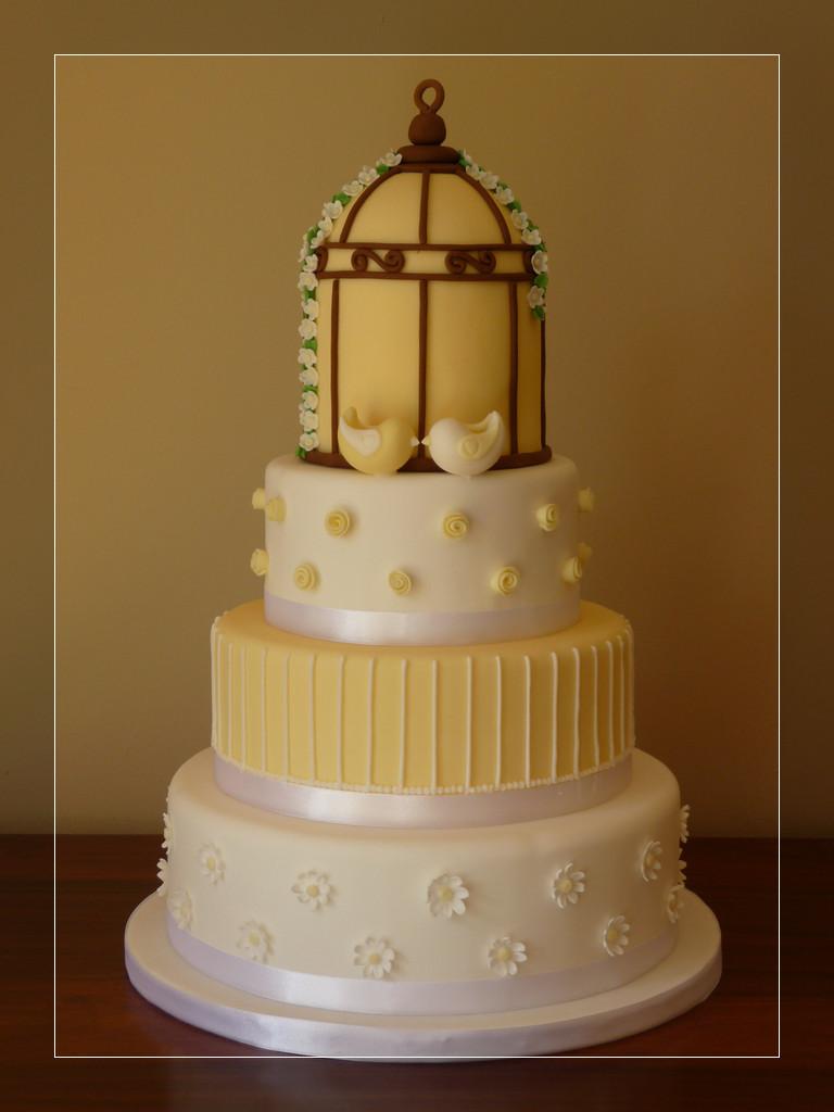 Wedding Cakes Sacramento Ca  Wedding Cake Ca Freeport Bakery Cupcakes Custom Cakes Elk