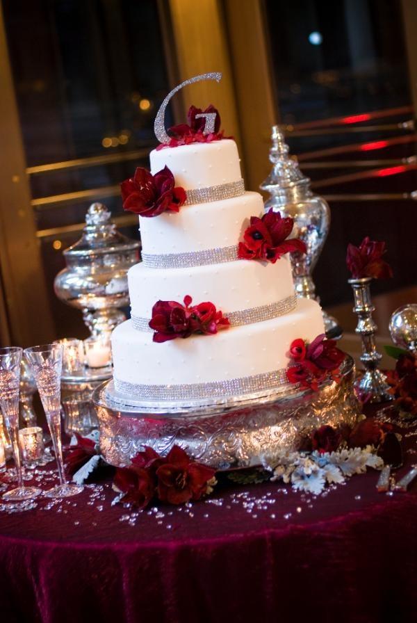 Wedding Cakes Sacramento Ca  Wedding cake sacramento idea in 2017