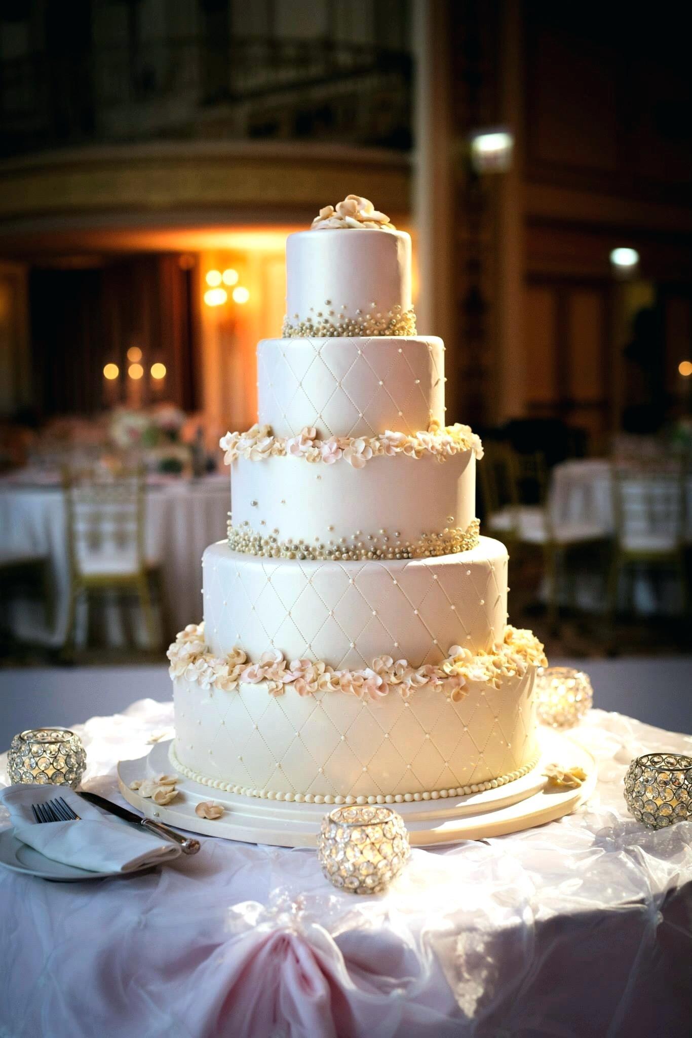 Wedding Cakes Sacramento Ca  Wedding Cakes In Sacramento