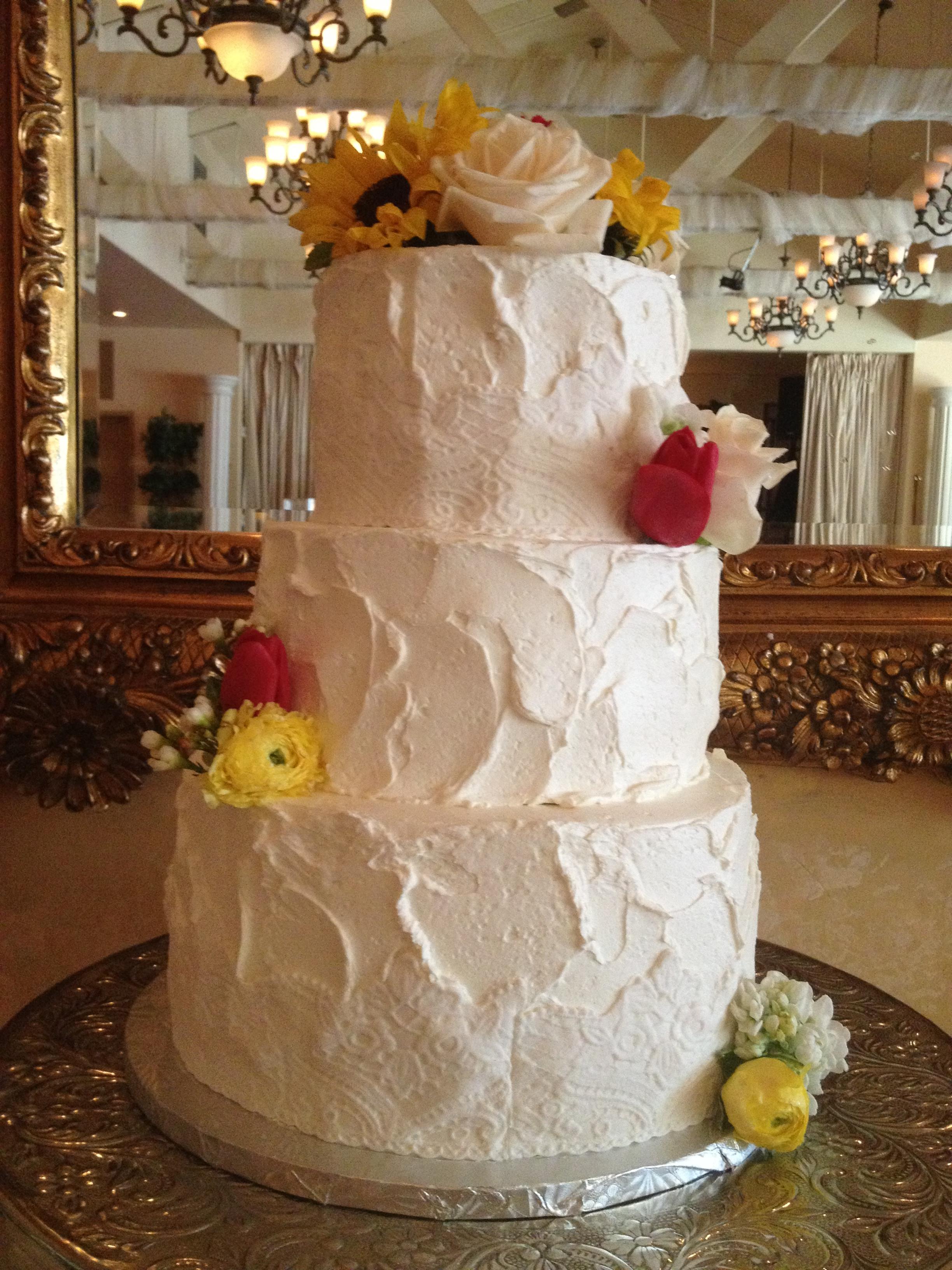 Wedding Cakes Sacramento Ca  Wedding Cakes Sacramento Ca