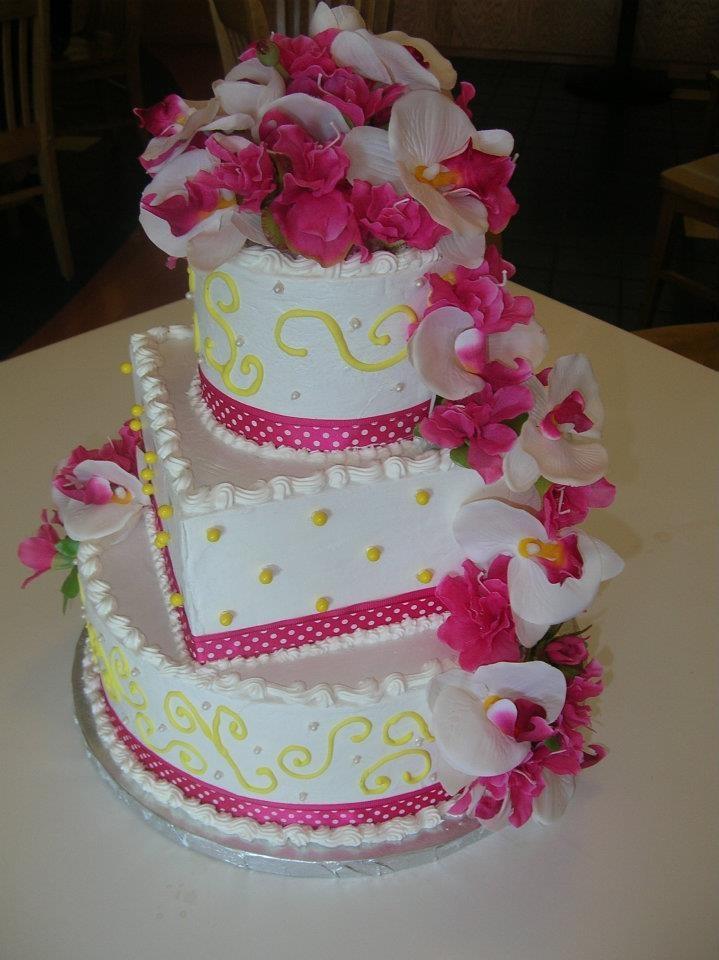 Wedding Cakes San Antonio  San antonio wedding cakes idea in 2017