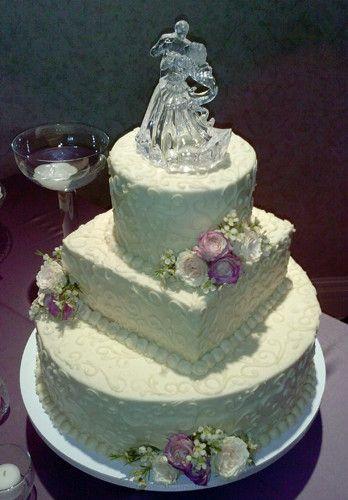 Wedding Cakes San Antonio  Meemo s Bakery Wedding Cake San Antonio TX WeddingWire