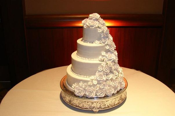 Wedding Cakes San Antonio  Wedding Cakes Desserts in San Antonio TX The Knot