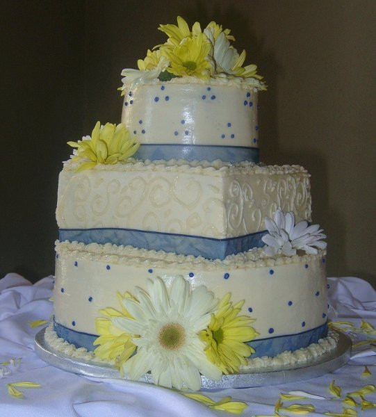 Wedding Cakes San Antonio  Flour Power Cakery San Antonio TX Wedding Cake