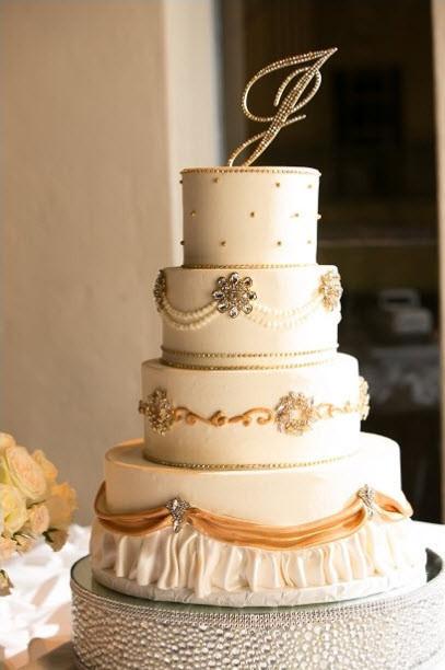 Wedding Cakes San Antonio  Betty Jane s BakeShoppe Wedding Cake San Antonio TX
