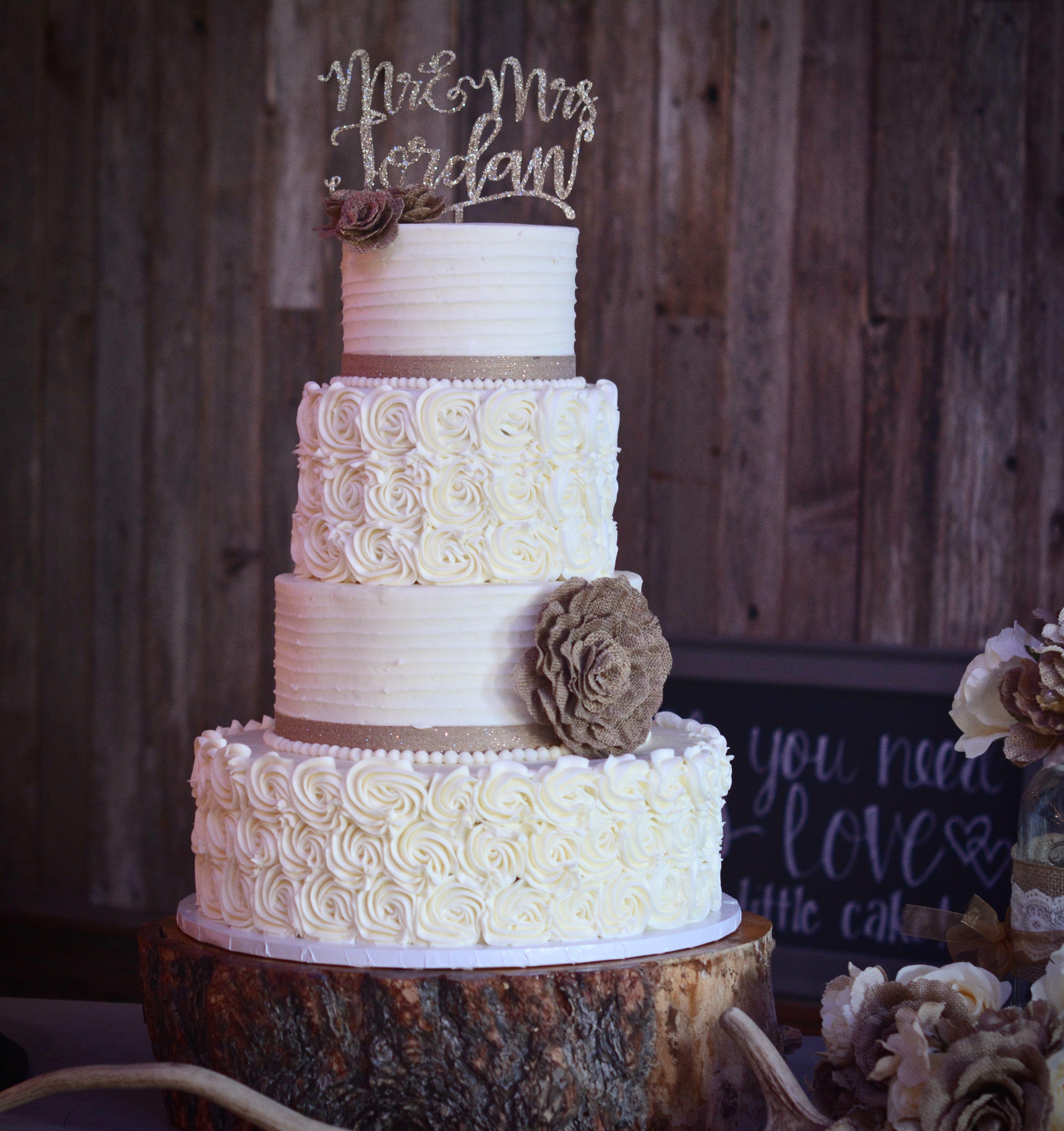 Wedding Cakes San Antonio  Malinalli Wedding Cakes & Dessert Tables San Antonio TX