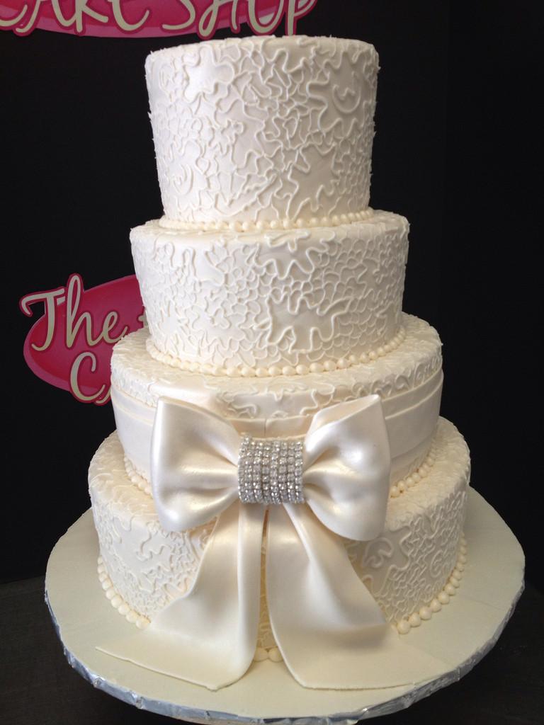 Wedding Cakes San Antonio  Wedding Cakes in San Antonio