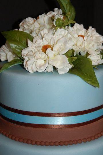 Wedding Cakes San Diego  Sweet Cakes of San Diego Wedding Cake Ramona CA