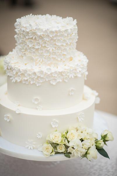 Wedding Cakes San Diego  Sweet Cheeks Baking pany San Diego CA Wedding Cake