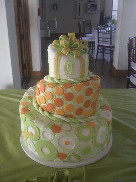 Wedding Cakes San Diego  Twiggs Bakery San Diego CA Wedding Cake