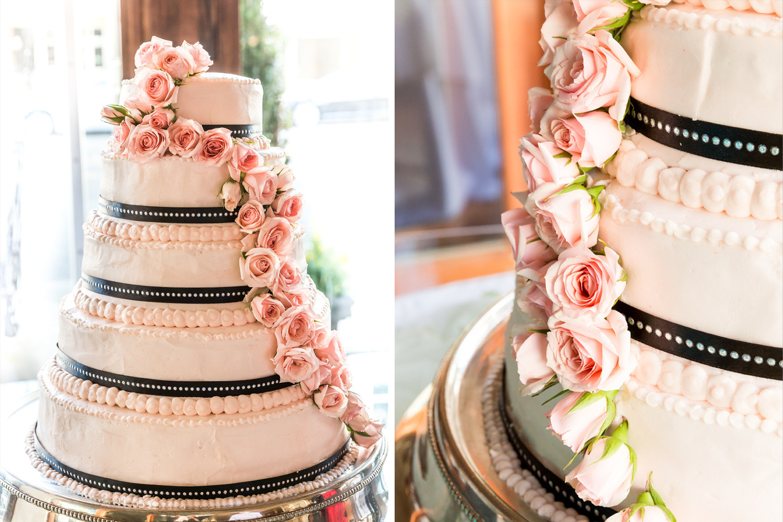 Wedding Cakes San Diego  2015 Favorite Wedding Cakes in San Diego California