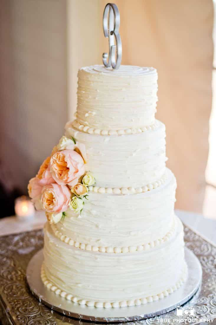 Wedding Cakes San Diego  Weddings Cute Cakes San Diego